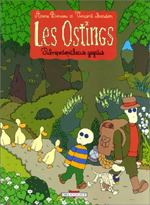Couverture ostings 2